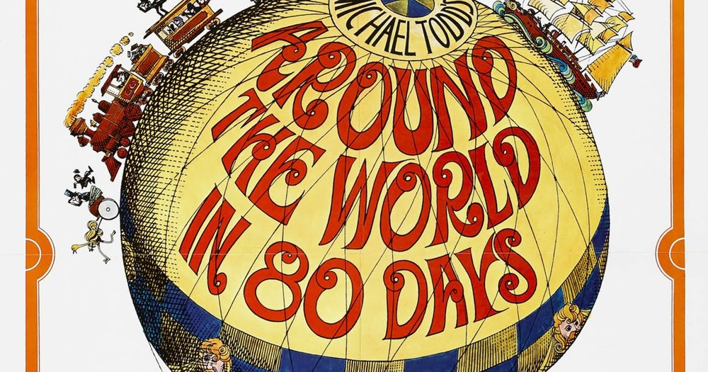 around-world-80-days-movie-poster.jpg