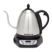 coffee%20gifts%20bonavita.jpg