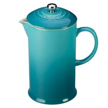 coffee%20gifts%20le%20creuset%20french%20press.jpg