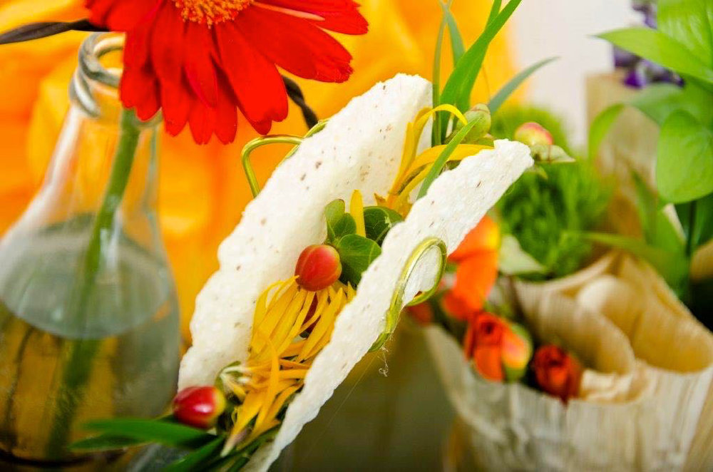ardith_cincodemayo_mexican_florals_spiritedtable_photo1.jpg