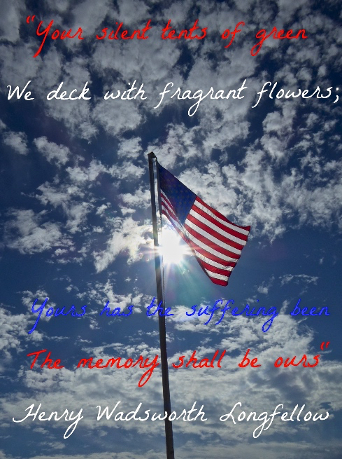 cindi_VeteransDay_2016_spiritedtable_photo1.jpg