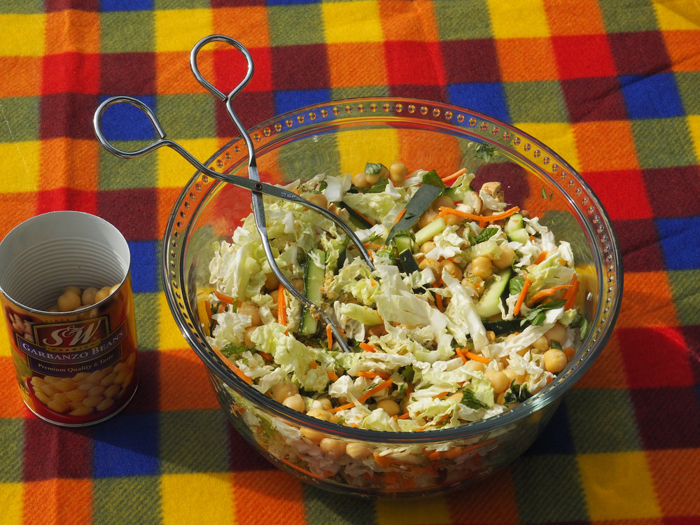 cindi_Christina_Fox9_ChickpeaVietnameseColeslaw2_spiritedtable_photo1.jpg