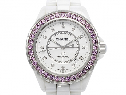 product-509487-chanel_pink_sapphire_and_diamond_j12_watch_in_ceramic_and_steel-0-06162016125902-440x330.jpg
