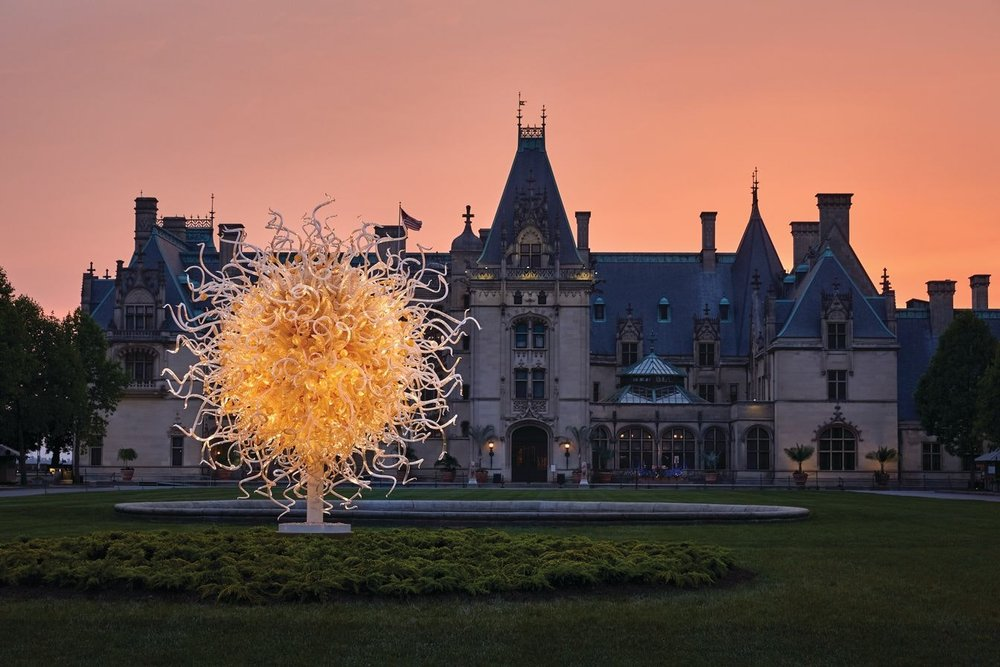 original_Low_20Resolution-Biltmore_201805_ChihulyHero1.jpg