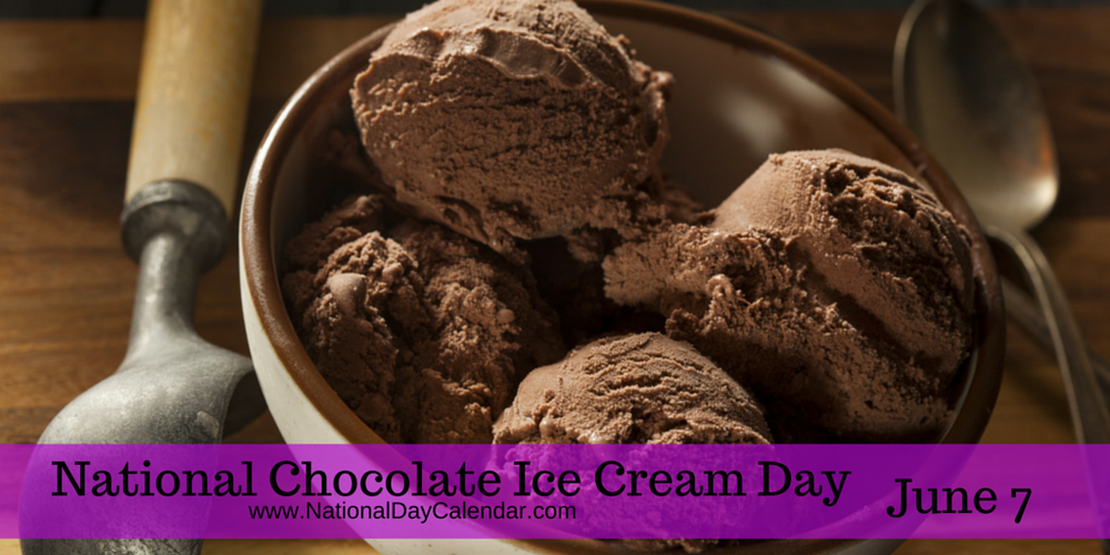 national-chocolate-ice-cream-day-june-7.png