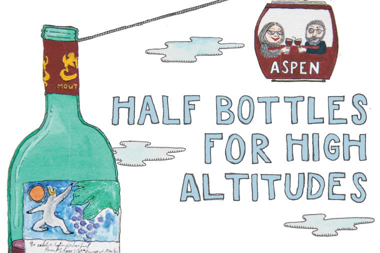 half-bottles-for-high-altitudes-for-web-header.jpg