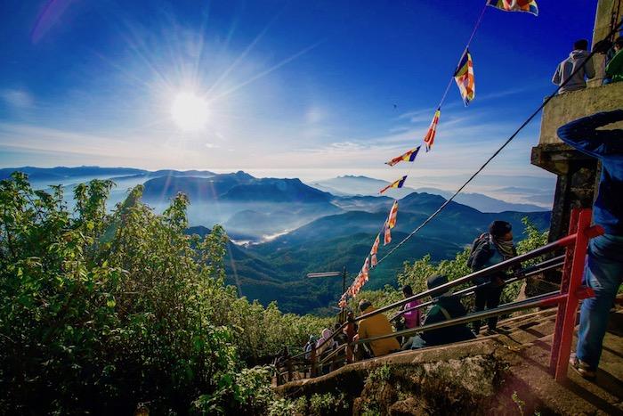 sri-lanka-adams-peak.jpg