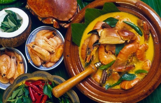 sri-lanka-food.jpg
