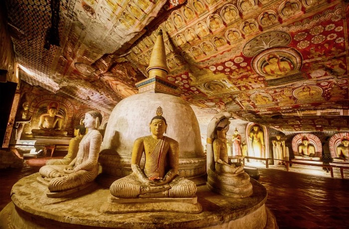 sri_lanka_dambulla_caves.jpg