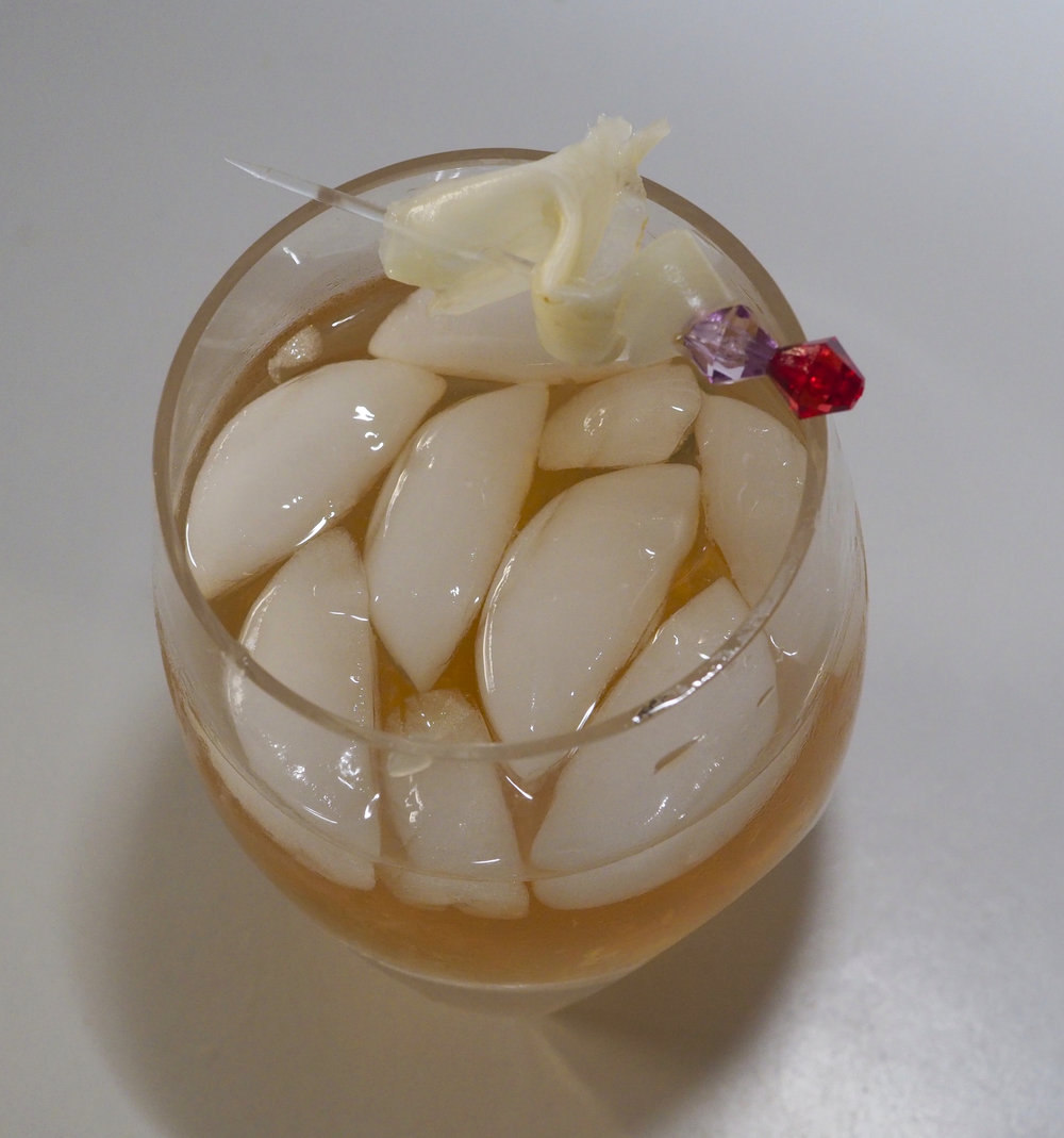cindi_HEEET_cocktail_recipe_spiritedtable_photo11.jpg