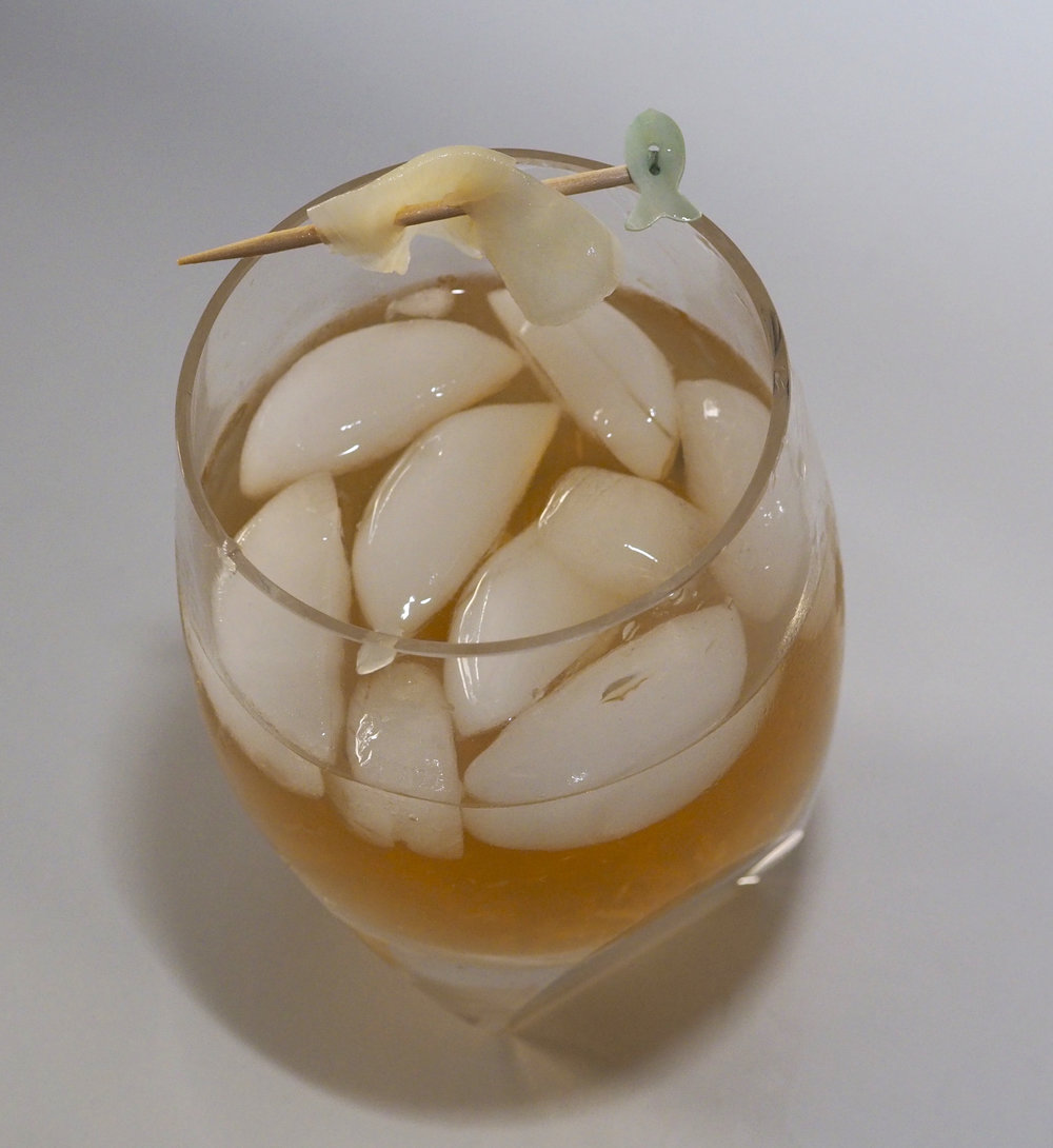 cindi_HEEET_cocktail_recipe_spiritedtable_photo12.jpg