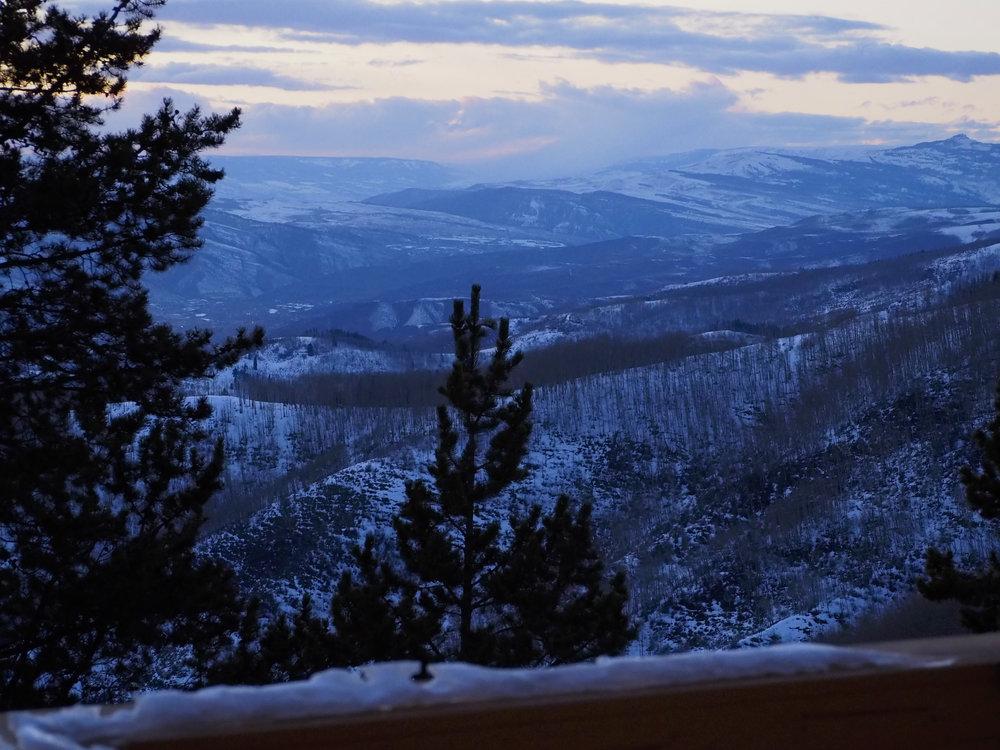 Cindi_Vail_mountains2_colorado_spiritedtable1.jpg