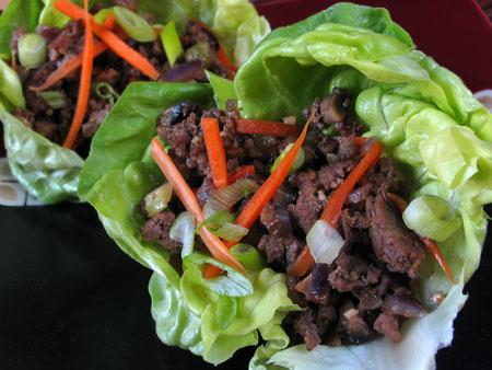 beef-lettuce-wraps1.jpg