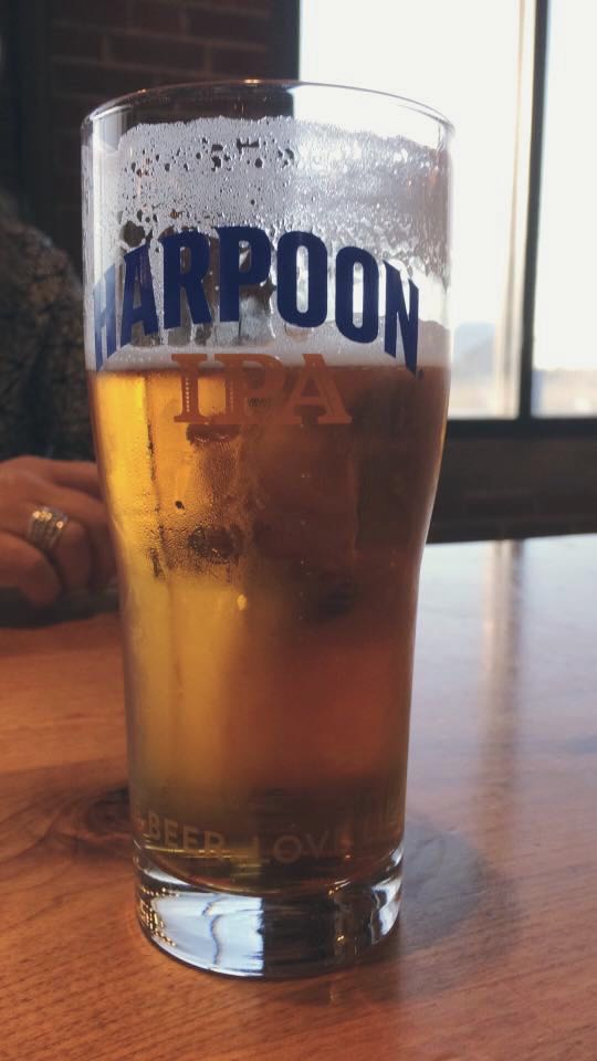 marty_Harpoon_IPA_spiritedtable_photo1.jpg