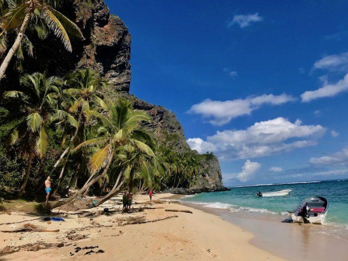 las-terennas_beach-701x526.jpg
