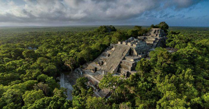 calakmul-ruins-campeche-701x366.jpg