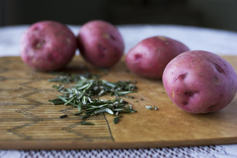 krisitne_potatoes_spiritedtable_photo1.jpg