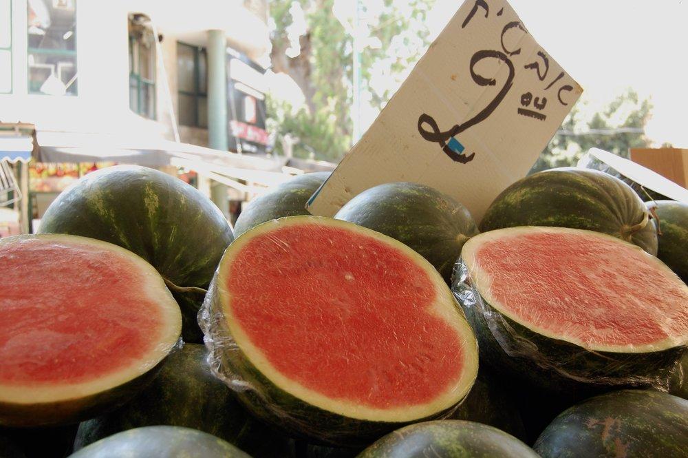 zehorit_watermelon_spiritedtable_photo3.jpg