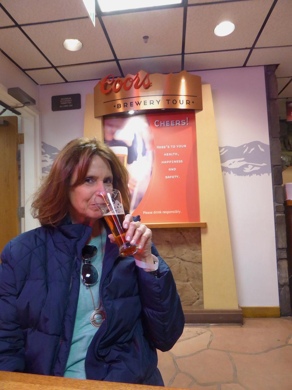 cindi_Coors_brewery_tour_spiritedtable_photo05.jpg