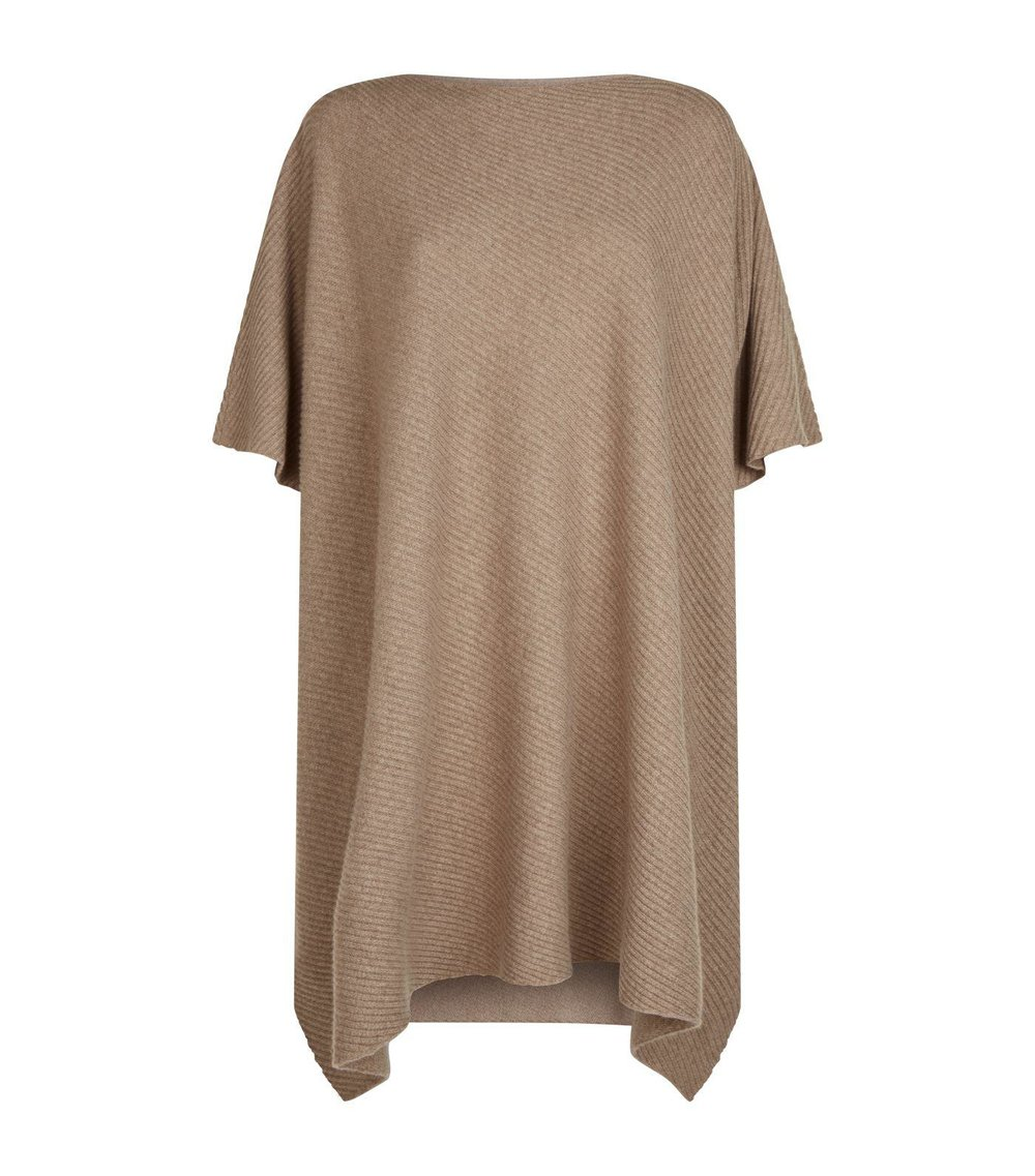 eskandar-Brown-Cashmere-Kaftan-Sweater.jpeg