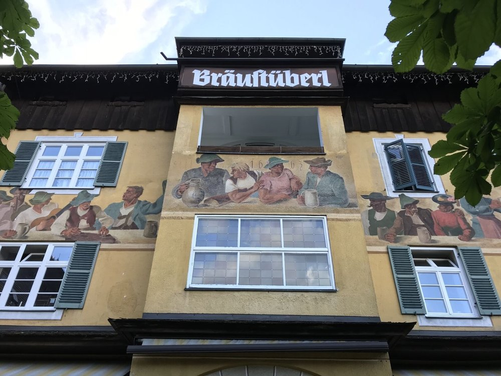 Teri_Garmisch_01_dinner_spiritedtable_photo10.jpg