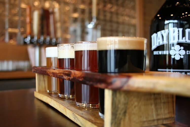 Day Block Beers.jpg