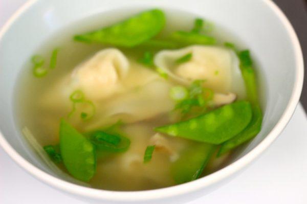 wonton-soup-600x399.jpg