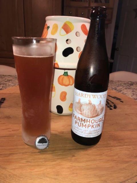 marty_pumpkin_beer_Oktoberfest_spiritedtable_photo2.jpg