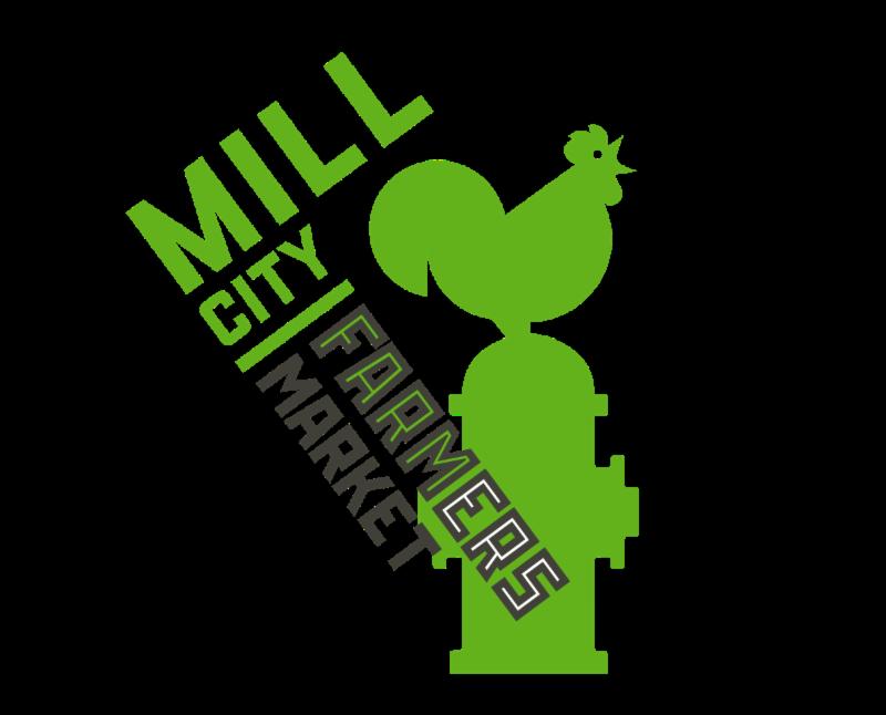 mcfm logo.png