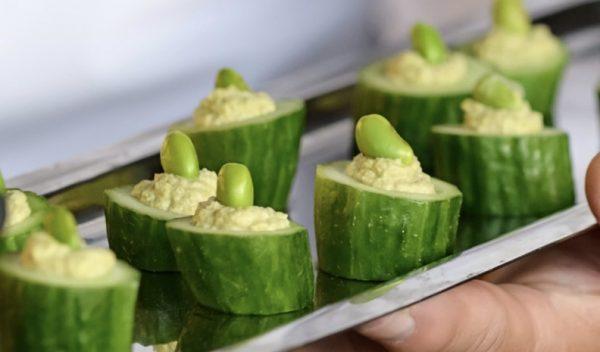 Edamame-Hummus-in-Mini-Cucumber-Shells-600x352.jpg
