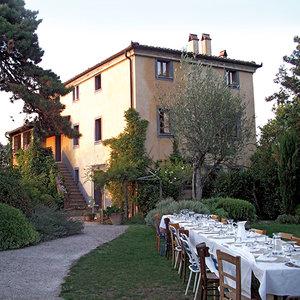 italy0715-hd-ways-to-eat-like-a-real-italian.jpg
