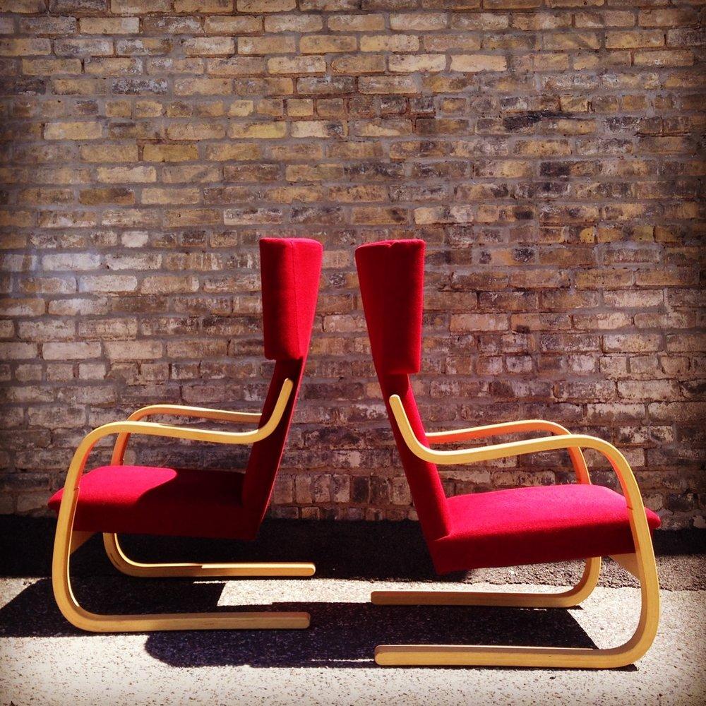NK_chairs_Alvar-Aalto_Model401.JPG