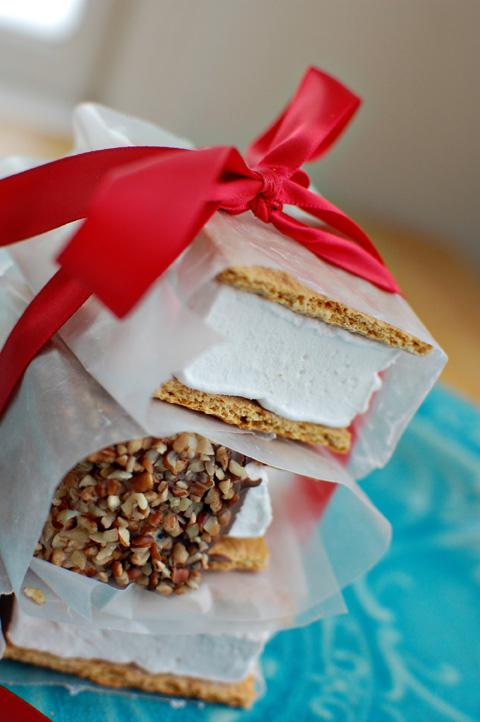 kristine_food_gift_spiritedtable_photo1.jpg