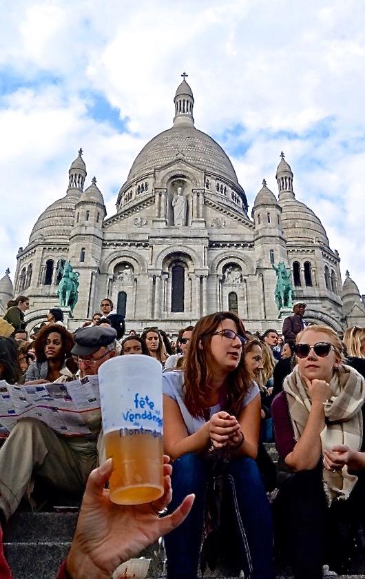 Paris_spiritedtable_photo14.jpg