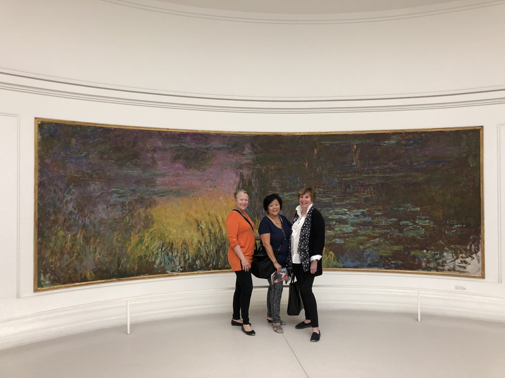 teri_Paris_laura'sbd_monet_giverny_l'orangerie_spiritedtable_photo70.jpg