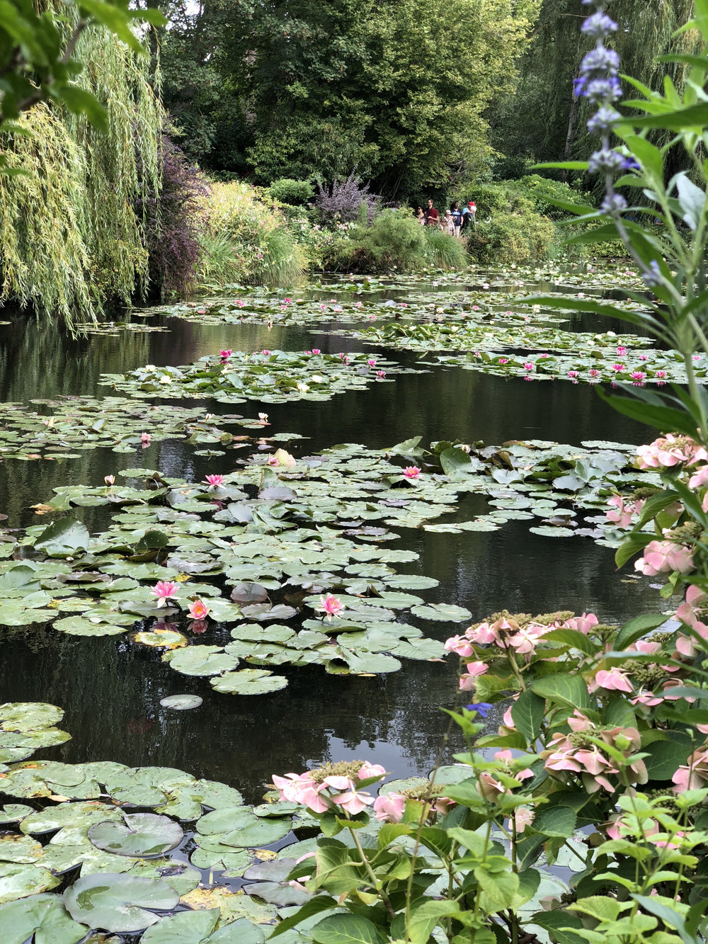 teri_Paris_laura'sbd_monet_giverny_l'orangerie_spiritedtable_photo51.jpg