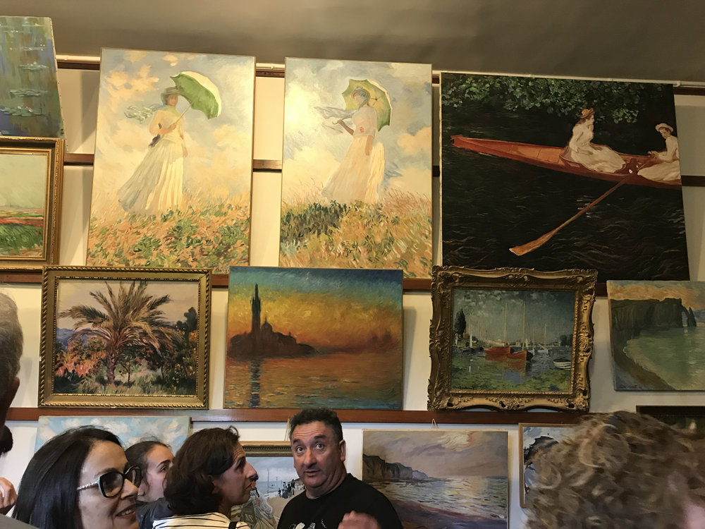 teri_Paris_laura'sbd_monet_giverny_l'orangerie_spiritedtable_photo11.jpg