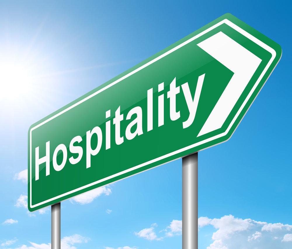 bigstock-Hospitality-Concept--51945493.jpg