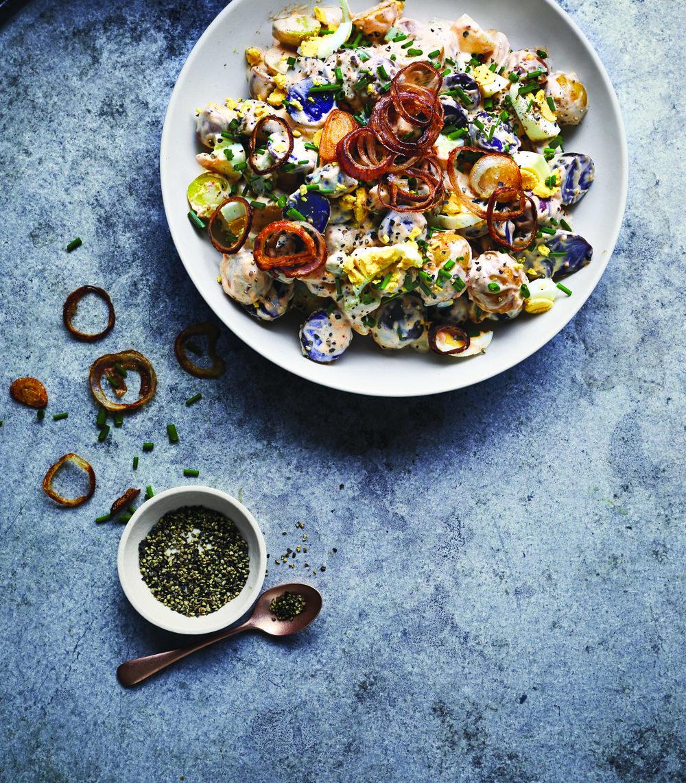 Rainbow Potato Salad with Crispy Shallots.jpg