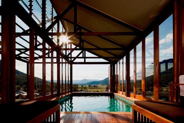 3_australia_luxury_spaweek.jpg