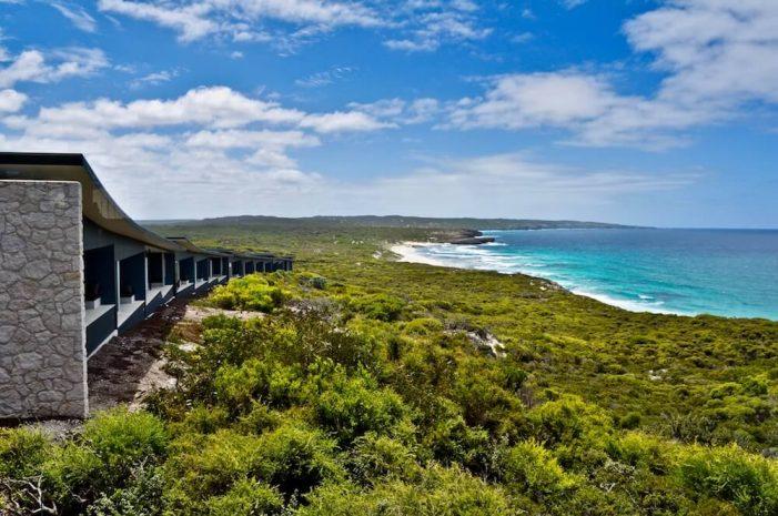 7_australia_luxury_kangaroo-island-701x465.jpg