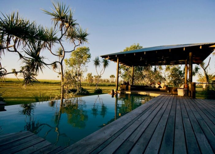 6_australia_luxury_bamurru-plans-701x503.jpg