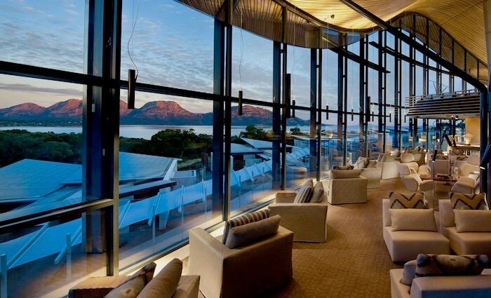 9_australia_luxury_tasmania.jpg