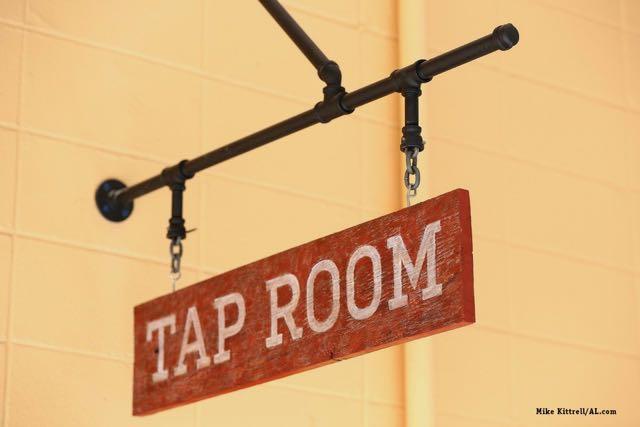 marty_serba_taproom_brewery_mobileAL_spiritedtable_photo5.jpg