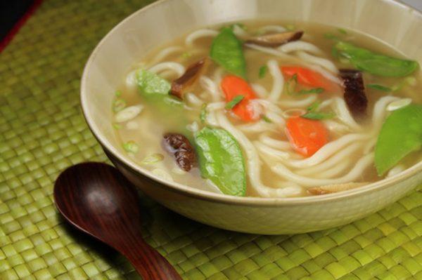 quick-udon-noodle-soup-600x399.jpg