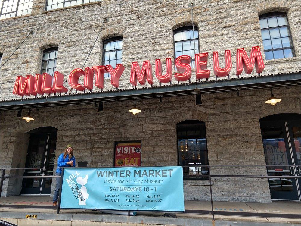 Christine and winter market banner 2018.jpg