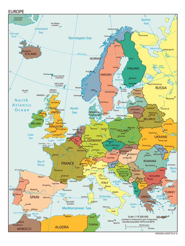 large_detailed_political_map_of_Europe_with_all_capitals_and_major_cities_1.jpg