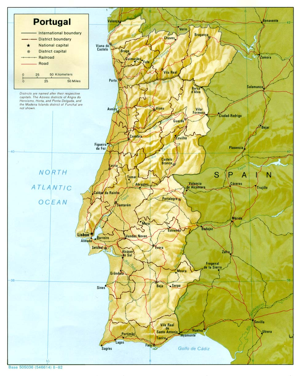 political-and-administrative-map-of-portugal-with-relief-roads-and-cities.jpg