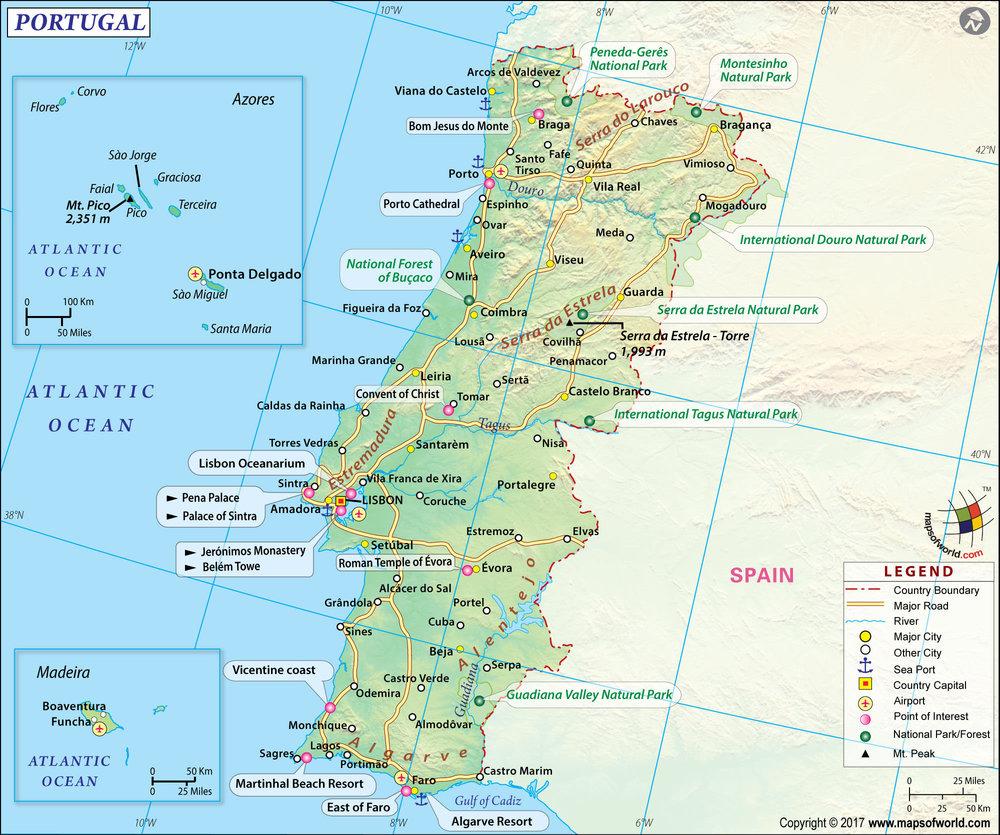large-portugal-map.jpg