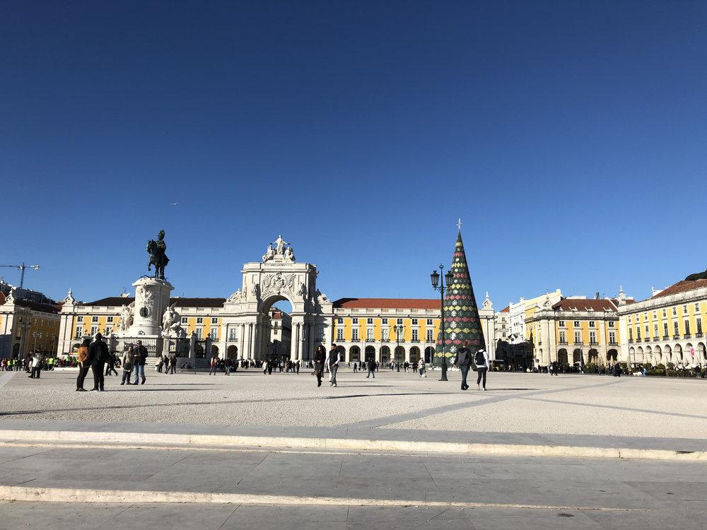 teri_Lisbon_day14-15_spiritedtable_photo03.jpg
